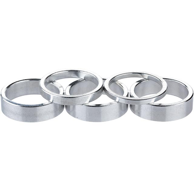 Headset Spacers - J1313